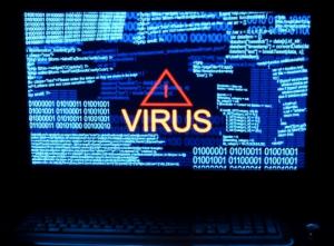آشنایی با برخی ویروس ها