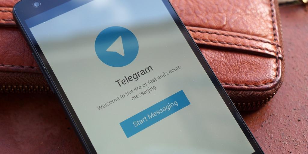 آموزش طراحی حرفه ای استیکر تلگرام