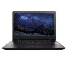 لپ تاپ 15 اینچی لنوو مدل Ideapad 110 - K
