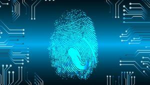 انواع احراز هویت در شبکه