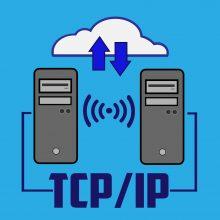 دانلود کتاب پروتکل های TCP/IP فارسی