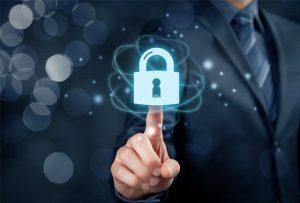 معرفی سایت امنیت سنجی رمزها