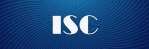 مقاله ISC چیست؟