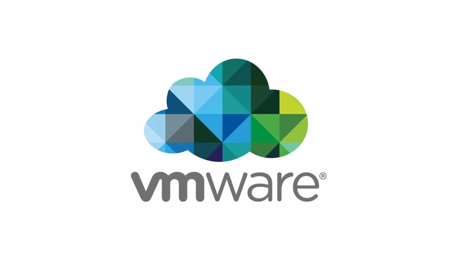 آشنایی با فرمت دیسک های مجازی در VMware