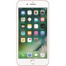 گوشی موبایل اپل مدل iPhone 7 Plus ظرفیت 32 گیگابایت
