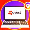 لایسنس رایگان محصولات آنتی ویروس آواست Avast Internet Security