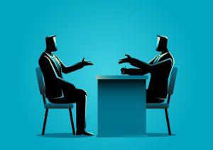 سوالات رایج در جلسه مصاحبه دکتری