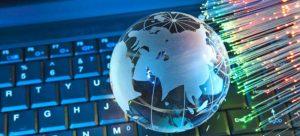 پروتکل امنیتی WEP چیست؟