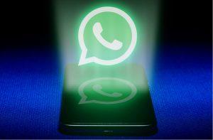 10 ترفند حرفه ای واتس اپ WhatsApp