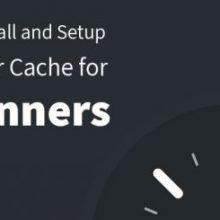 دانلود افزونه وردپرس wp super cache premium