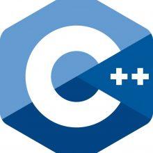 دانلود آموزش C++
