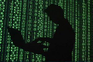 بدافزار Loapi موجب انفجار گوشی میشود