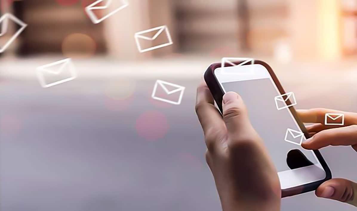 همه چیز در مورد پیامک های تبلیغاتی و نحوه رهایی از آنها