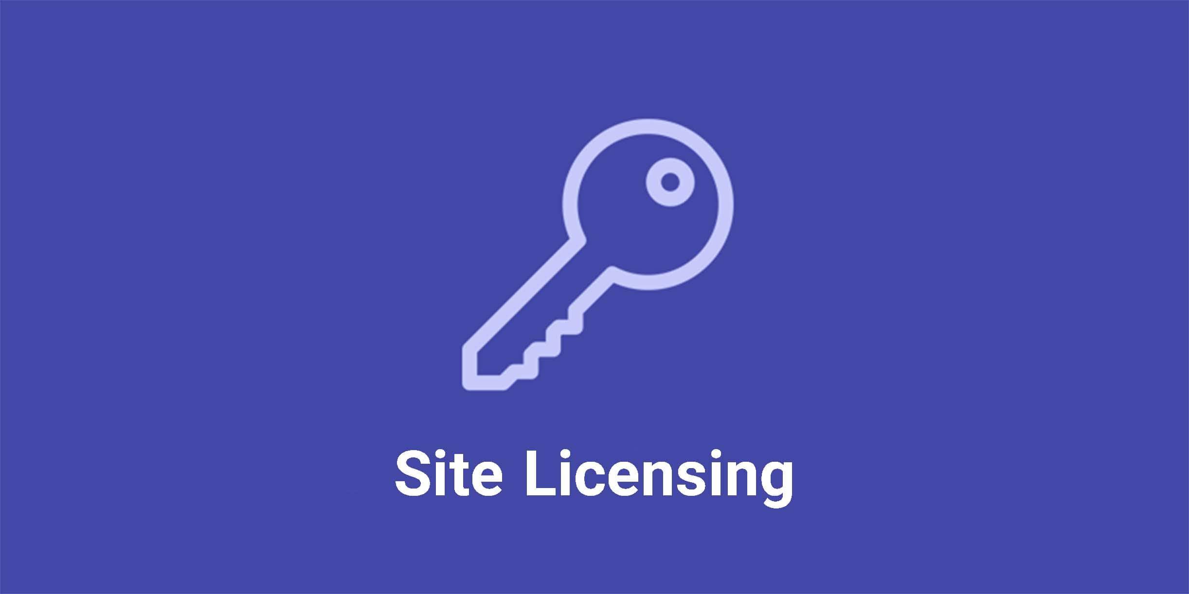 لایسنس یک ساله سایت IObit