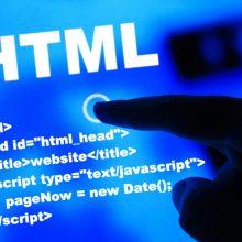 دانلود 5 کتاب آموزش HTML به زبان فارسی