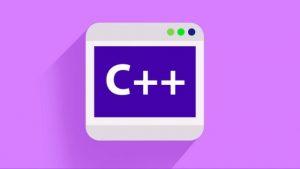 مقایسه زبان C با ++C