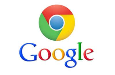 چطوری قابلیت های بیشتری رو به مرورگر گوگل کروم خودمون اضافه کنیم؟