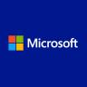 آسیب پذیری بحرانی در Microsoft Azure