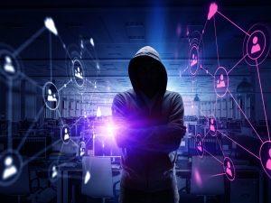 هفت راه مشهور و رایج نفوذ هکر ها