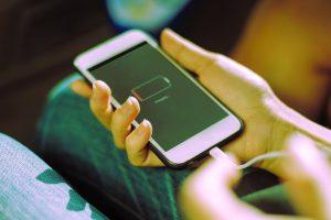 نکات مهم برای افزایش عمر باتری دستگاه هوشمند