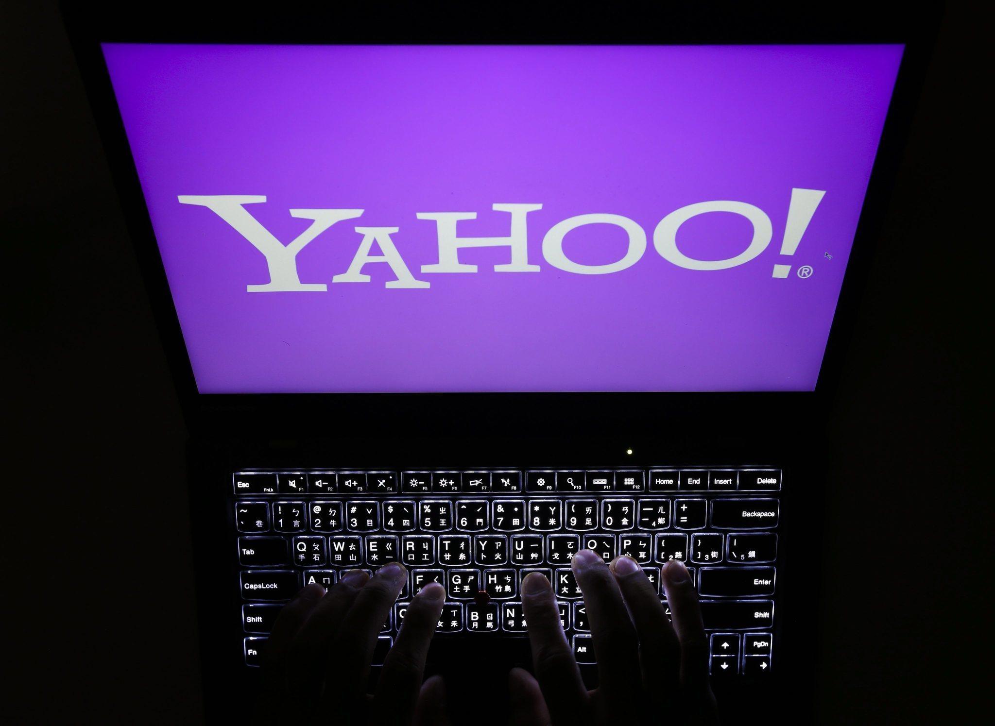 اسم شرکت های مهم کامپیوتری چگونه انتخاب شده است؟