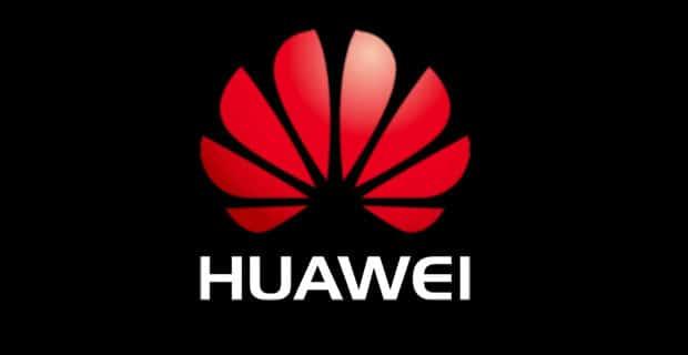 هوآوی گزارش کاهش سفارش محصولاتش را رد کرد