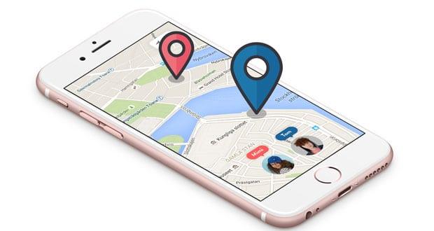 ردیابی گوشی موبایل سرقتی از طریق اپراتورهای تلفن همراه