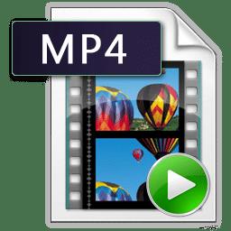 VIDEO MP4