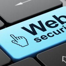 کتاب کلیدواژه های امنیت وب