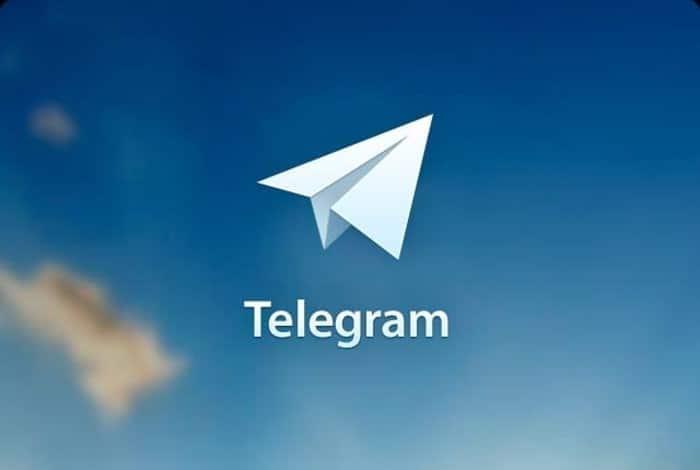 قابلیت جدید تلگرام پیدا کردن افراد از نظر جغرافیایی