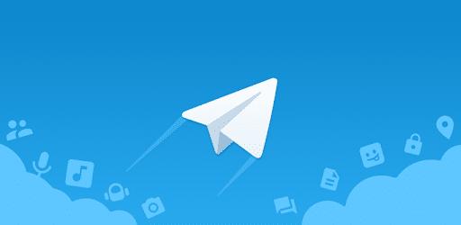 پرکاربرد ترین ربات های تلگرام